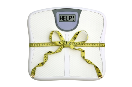 acupuncture for weight loss in tempe