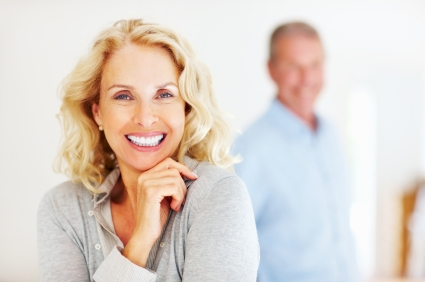 acupuncture for menopause in tempe